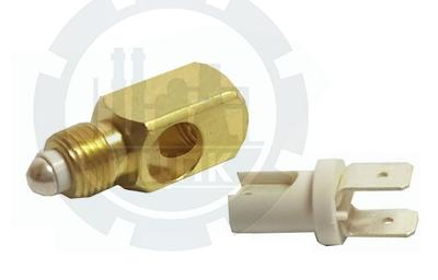 Термопрерыватель М9х1 (код: 100-031) фото №1