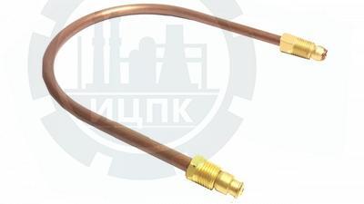Трубка запальника, серия SIT 140, 150, код 100-043 фото №1