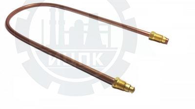 Трубка запальника серии SIT 140, 150, код 100-044 фото №1