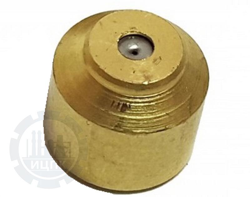 Инжектор пилотной горелки серии SIT 160,190, код 100-056 фото №1