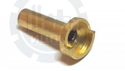 Инжектор пилотной горелки серии SIT 140,150, код 100-057 фото №1