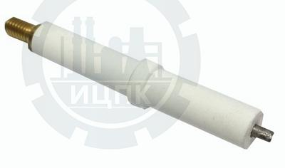 Электрод розжига МК 1443.04.00.442 фото №1