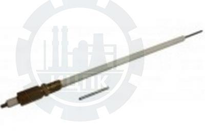 Электрод розжига МК 1443.00.00.00.761  серия 1443-761 фото №1