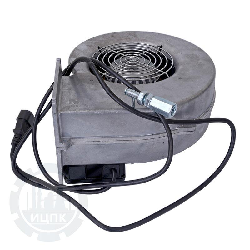 Вентилятор WPA-160 фото №1