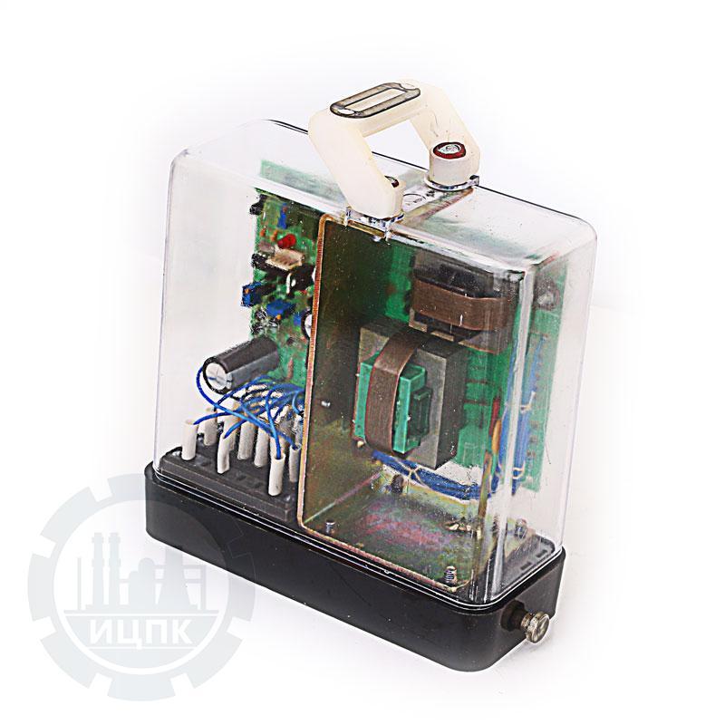 Автомат контроля изоляции АКИ-2М фото №1