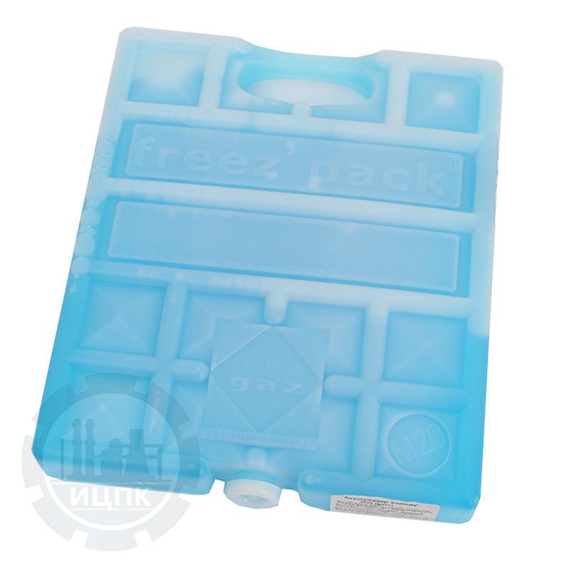 Аккумулятор холода М 20 (хладоэлемент) фото №3