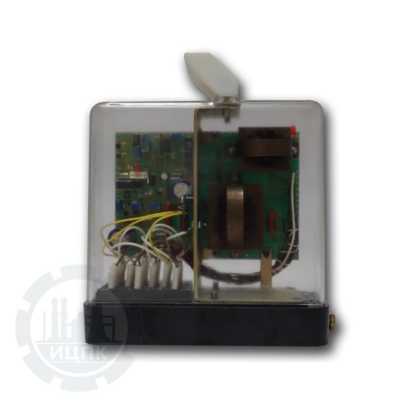 Автомат контроля изоляции АКИ-2М фото №2