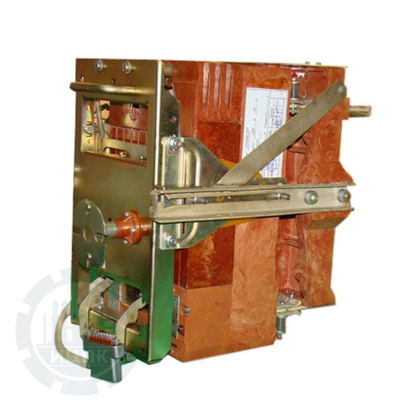 Автоматический выключатель А3794С фото №1