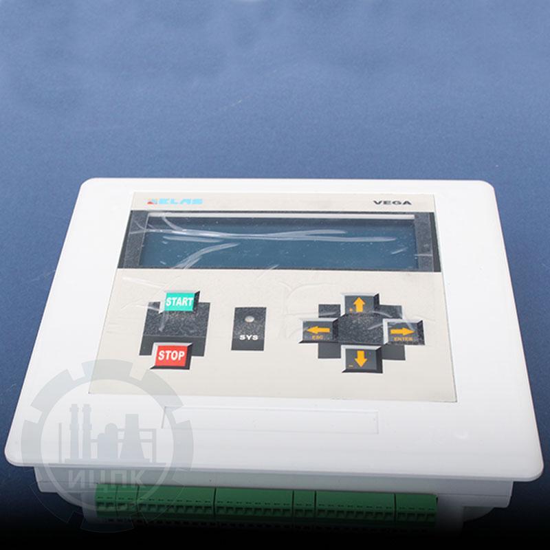 Блок Вега-Модуль 2.3 фото №1