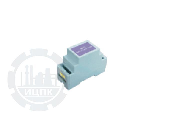 ЭСУ-1 электронный сигнализатор уровня  фото №1