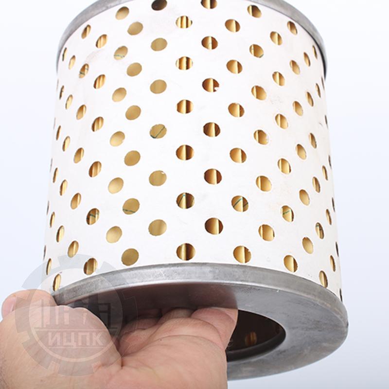 Фильтр для очистки масла Пирятин Воля 75-25 фото №1
