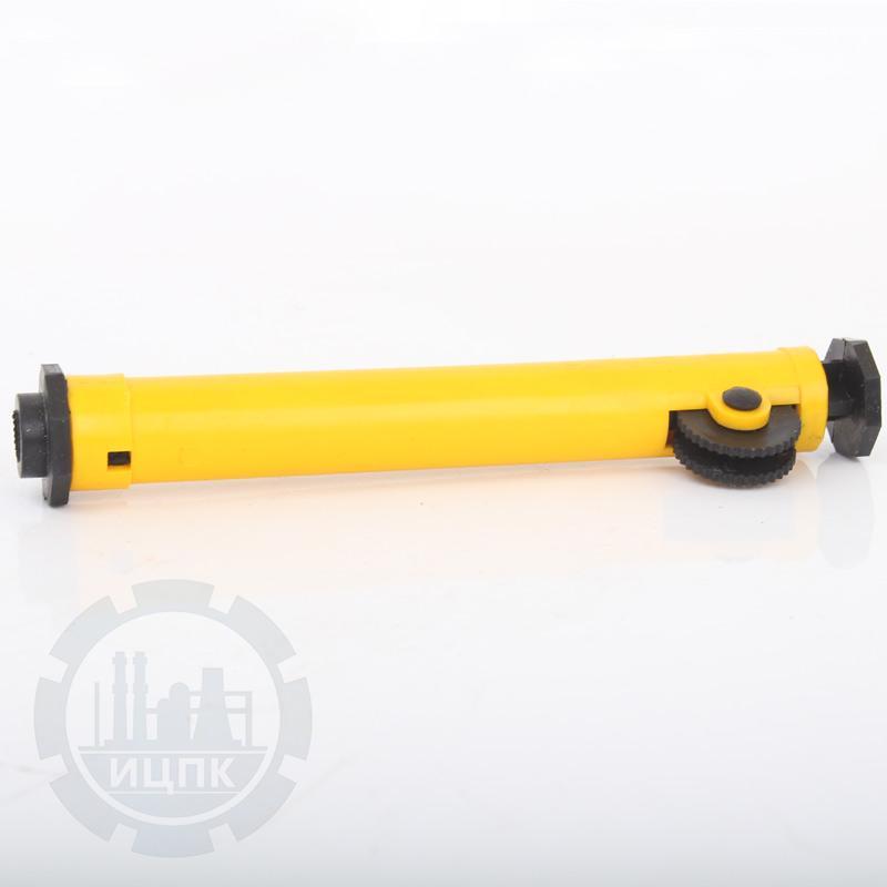 ДП-1-10 дозатор для пипеток фото №2
