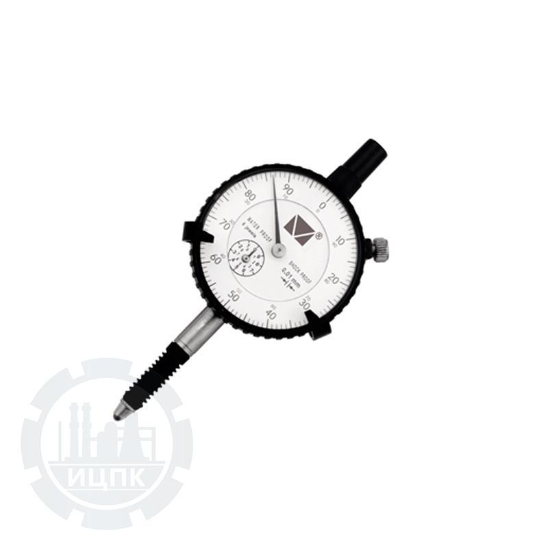 ИЧ-К индикатор часовой улучшенный фото №1