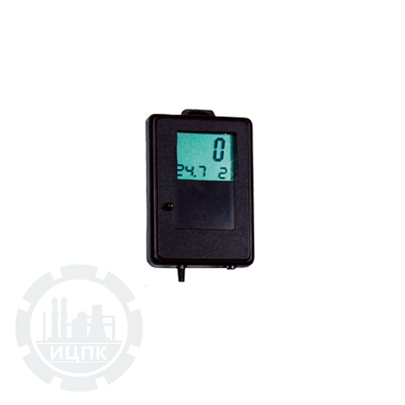 ИДТ индикатор параметров давления и температур цифровой фото №1