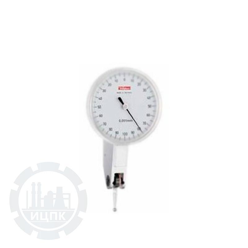 Индикатор рычажно-зубчатый DIN 2270 тип А K40AD фото №1