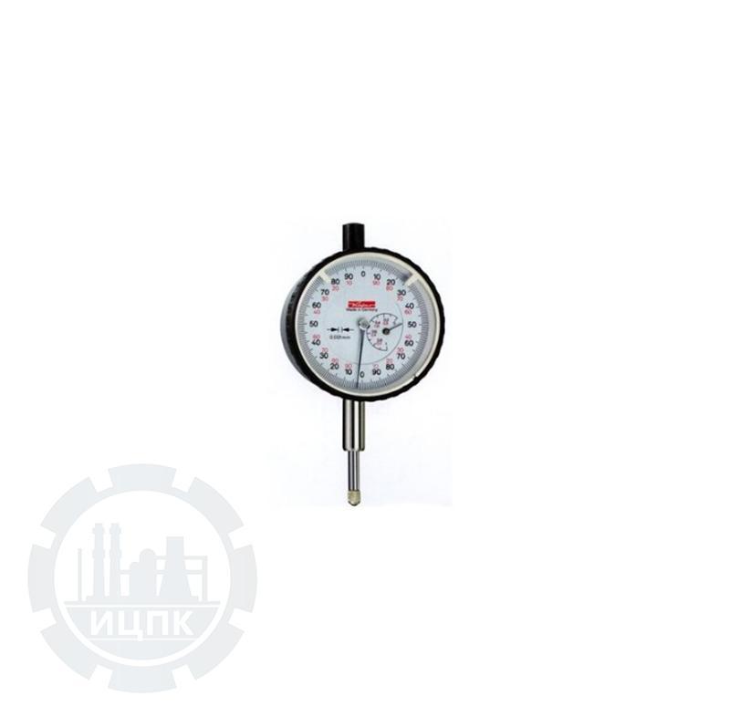 Индикатор Kaefer FM1000S (1МИГ) фото №1