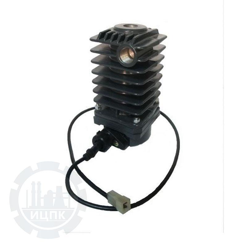 Клапан слива конденсата А01.04.000-01 фото №1