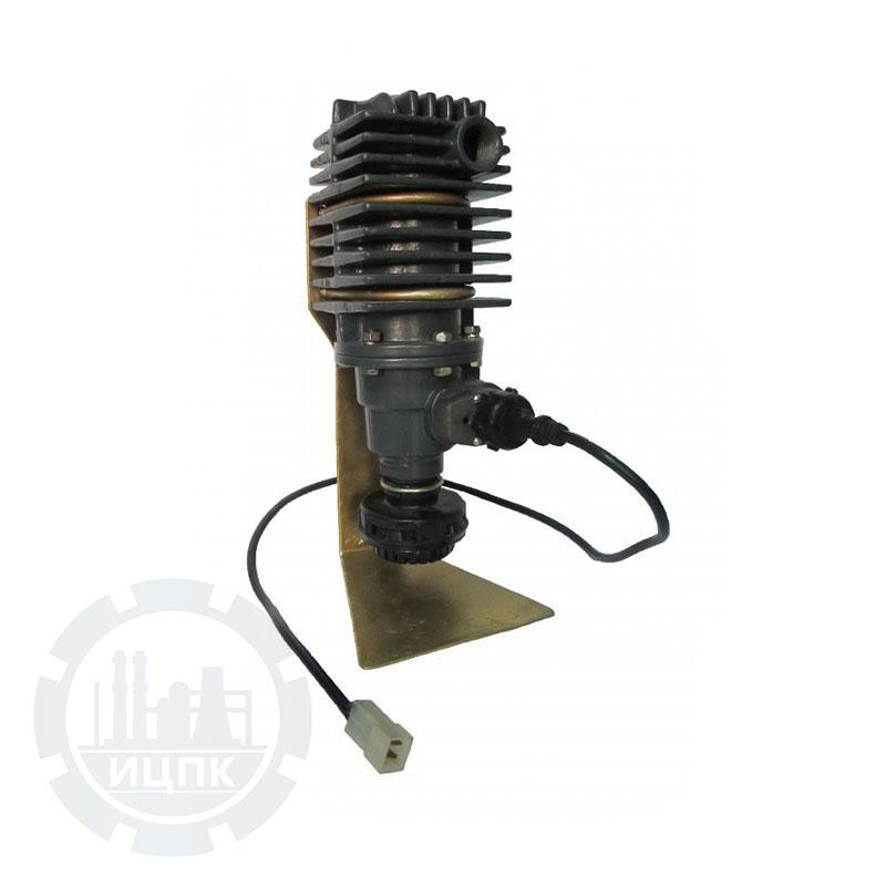 Клапан А01.04.000-02 фото №1