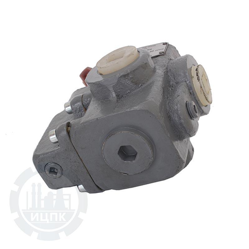 Клапан предохранительный разгрузочный 10-200-1-11 фото №2