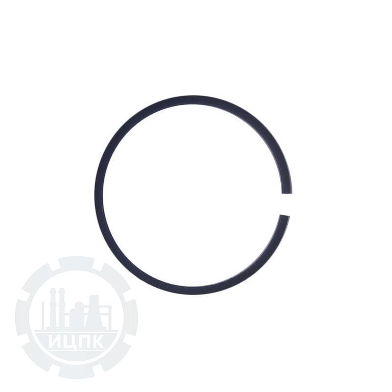 Кольцо маслосъемное ЭК 4 09.002 фото №1
