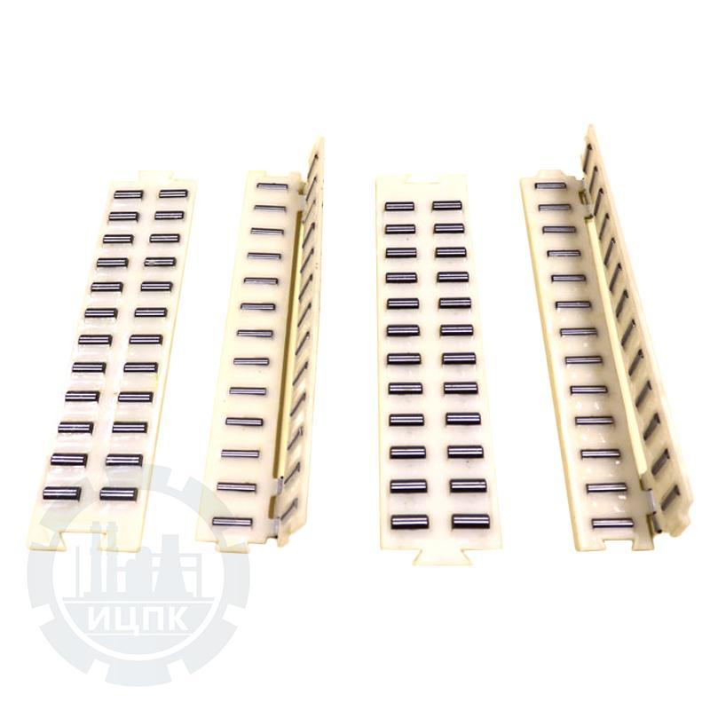 Шины роликовые 3М151.150-2СБ фото №1