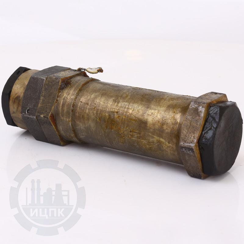 Клапан обратный КОС фото №2