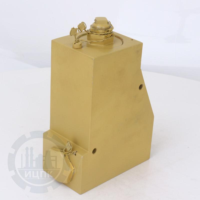 КП-20 клапан предохранительный фото №2