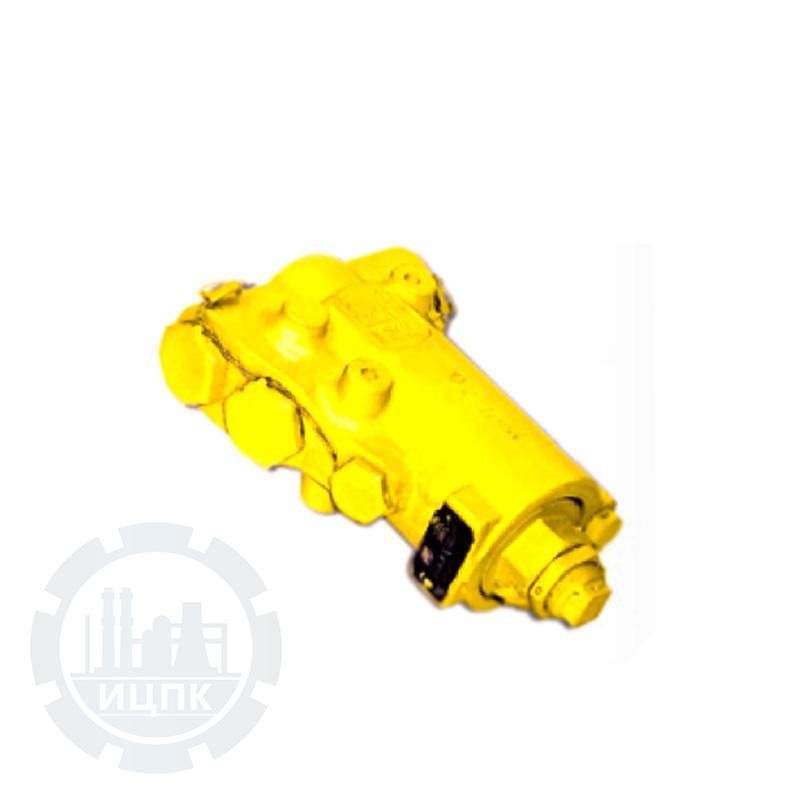КП-32-1 клапан предохранительный фото №1
