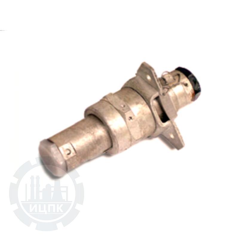 КР-10-1 клапан разъёма фото №1