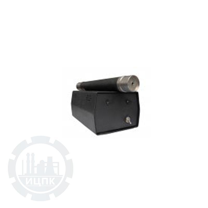 Лазер ЛГН-406 фото №1