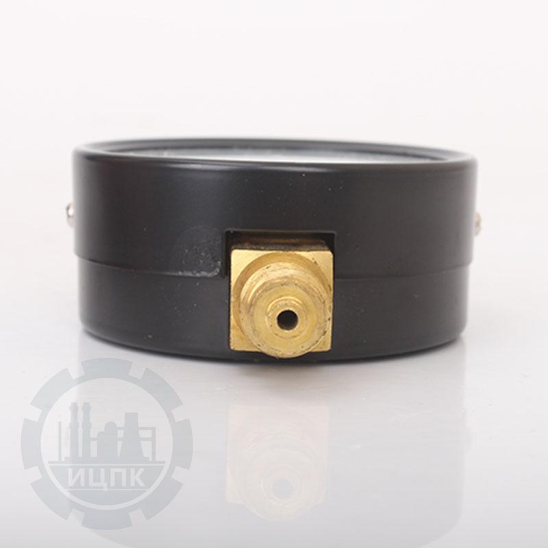 Мановакуумметр МТ-2У-А  от -100 до 500 кПа фото №2