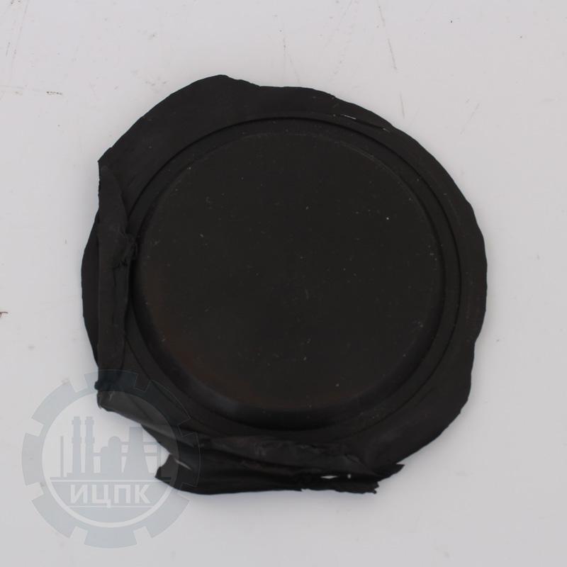 Мембрана резиновая для испытательной машины 04116СУ фото №2