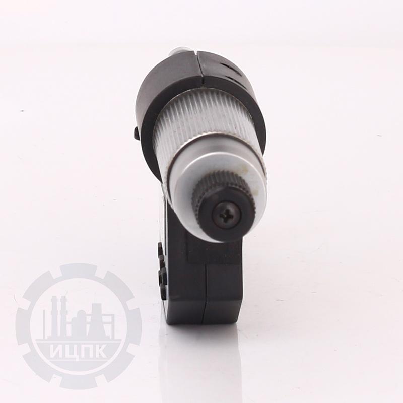 МКЦ-50-0,001 микрометр гладкий фото №2