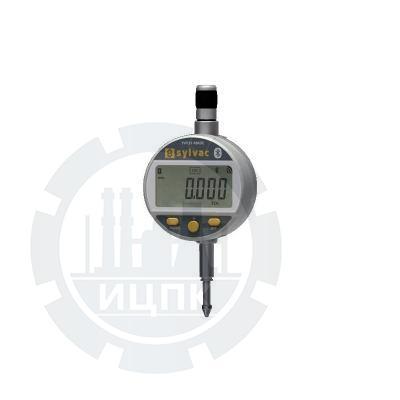 Прецизионный индикатор S_Dial WORK 805.5681 фото №1