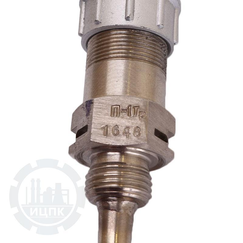 Приемник термометра сопротивления П-1, П-1 Тр фото №4