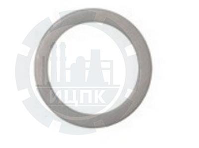 Прокладки уплотнительные биконитовые для радиаторов отопительных фото №1