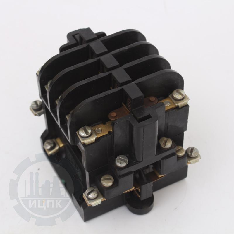 ПМЕ-111В магнитный пускатель 36В фото №4