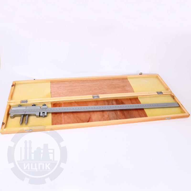 РУ-1-500 прибор разметочный фото №2