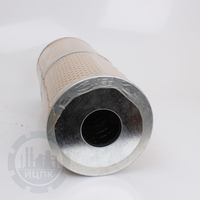 Фильтрующий элемент С5ФГМ–25 фото №2