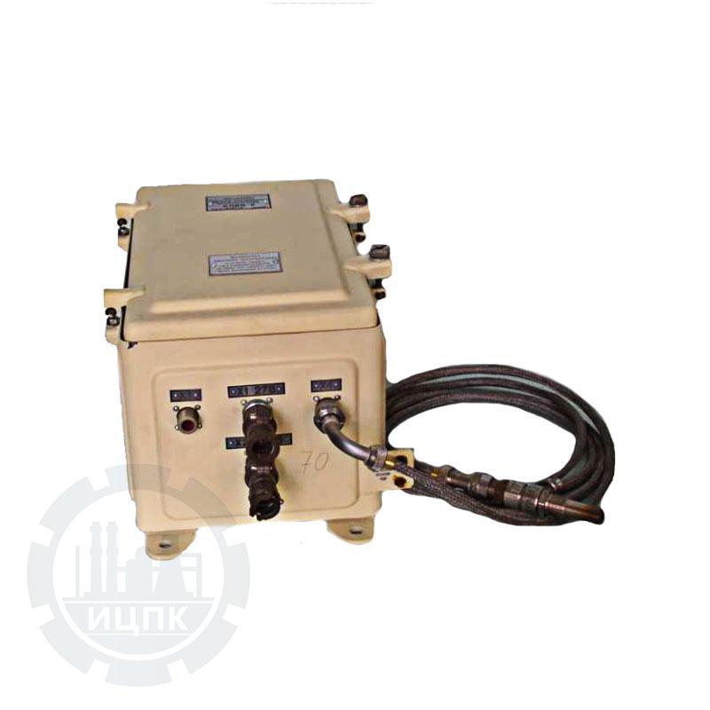 Cистема СПВ-1-13, СПВ-1-14 фото №1