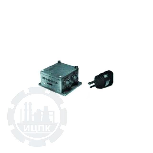 Сигнализатор потока воздуха СПВ-290 фото №1