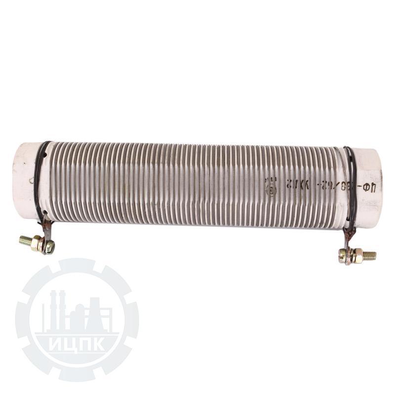 Резистор СР-300 фото №1
