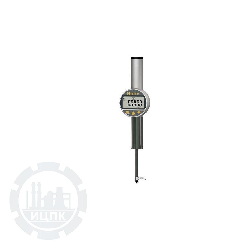 Субмикронный индикатор S_Dial PRO 805.8601 фото №1