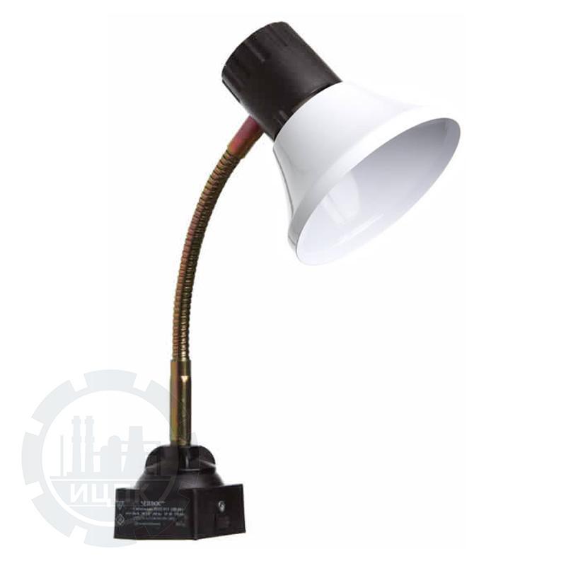 Светильник НКП01У-100 фото №1