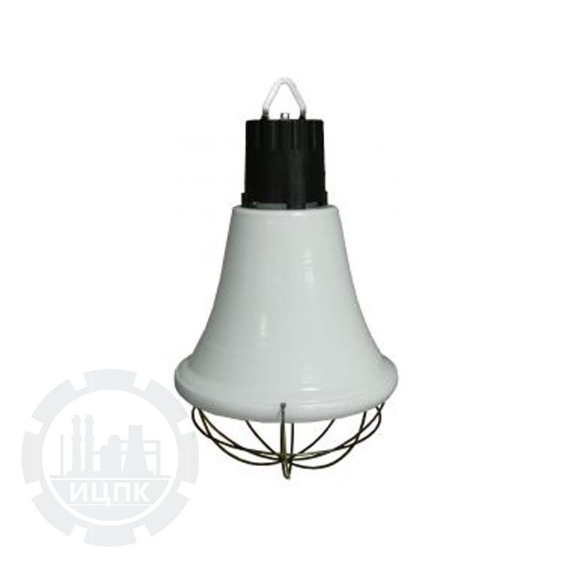 Светильник ССП-250/500-001 фото №1