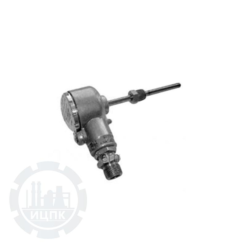 Термопреобразователь ТСП-1588 фото №1
