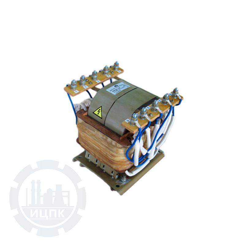 ТО-0,72, ТОШ-0,72 У2 Н трансформаторы тока фото №1