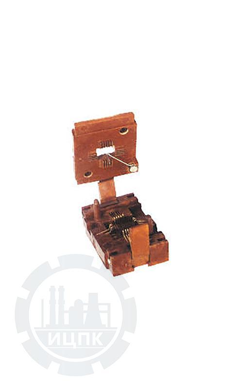 Устройства контактные УК28-4 фото №1