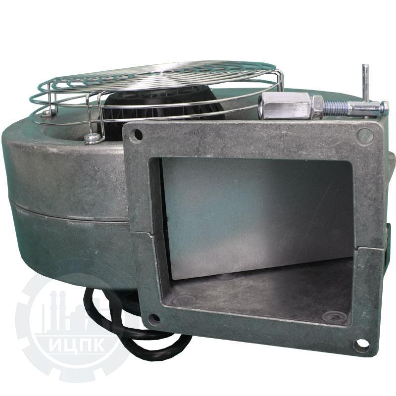 Вентилятор М+М G2E 180 EH 03-01 фото №3