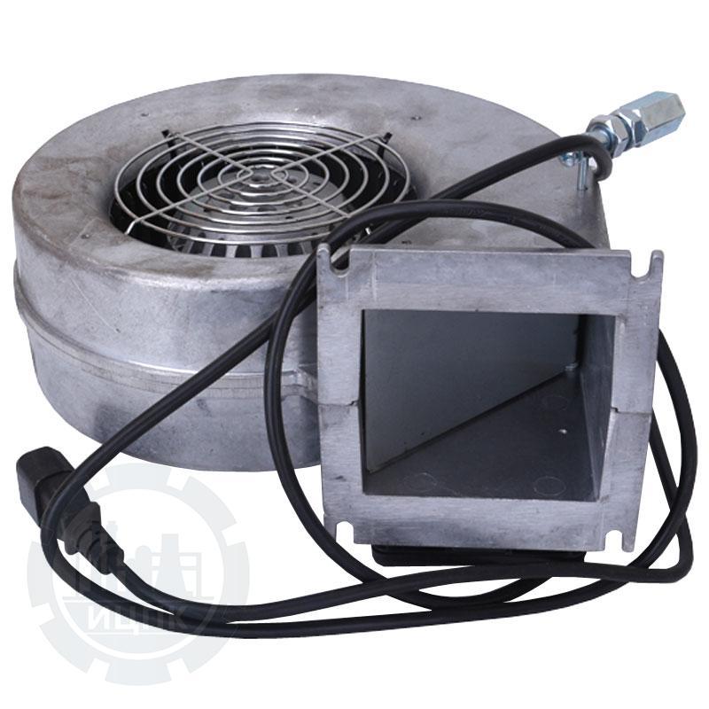 Вентилятор WPA-160 фото №2
